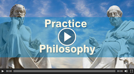 Our Practice Philosophy Video Image at SCDentalGroup.com | SC Dental Group.