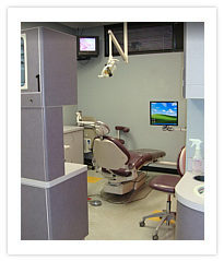 Phoenix Dental Office at SCDentalGroup.com | SC Dental Group
