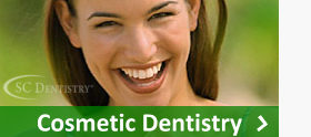 SCDentalGroup.com Cosmetic Dentistry | SC Dental Group