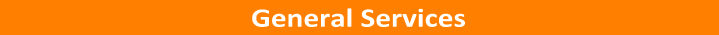 SCDentalGroup.com General Services Header | SC Dental Group