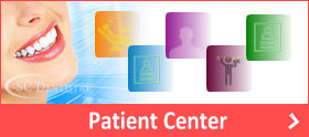 SCDentalGroup.com Patient Center | SC Dental Group