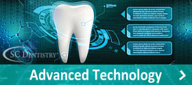 SCDentalGroup.com Advanced Technology | SC Dental Group