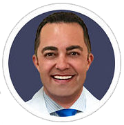 Dr. John A. Ciciancola, D.D.S., M.S.D. | SCDentalGroup.com