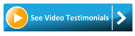 SCDentalGroup.com - See Video Testimonials Button | SC Dental Group