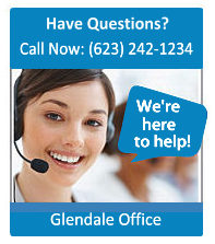 SCDentalGroup.com - We Are Here To Help! - Glendale Office | SC Dental Group