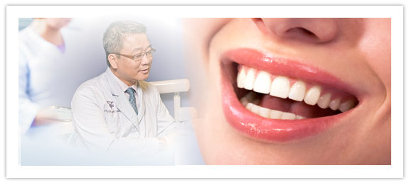 SCDentalGroup.com - Occlusal Adjustment | SC Dental Group