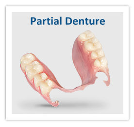 SCDentalGroup.com - Denture and Active Seniors| SC Dental Group