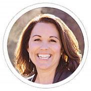 Dr. Robin Call, D.M.D. | SCDentalGroup.com