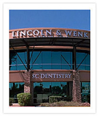 Goodyear Dental Office at SCDentalGroup.com | SC Dental Group