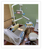 Maryvale Dental Office at SCDentalGroup.com | SC Dental Group