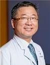 dr-steven-chang-pinhole-surgery-expert | www.SCDentalGroup.com