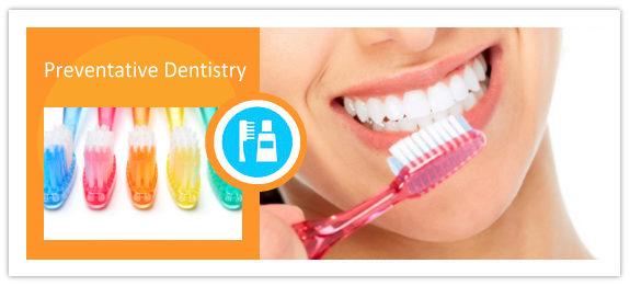 top phoenix dentists preventative dentistry | SC Dental Group