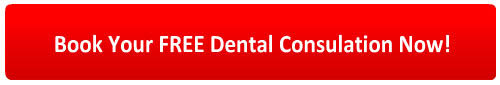 book your FREE dental consultation in arizona | www.SCDentalGroup.com