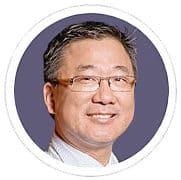 Dr. Steven Chang, D.D.S.   SCDentalGroup.com